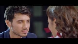 Dilliwaali Zaalim Girlfriend 2015 Hindi 720p HD