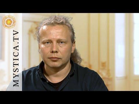 MYSTICA.TV: Torsten Brügge - Was bleibt gleich? (Meditation)