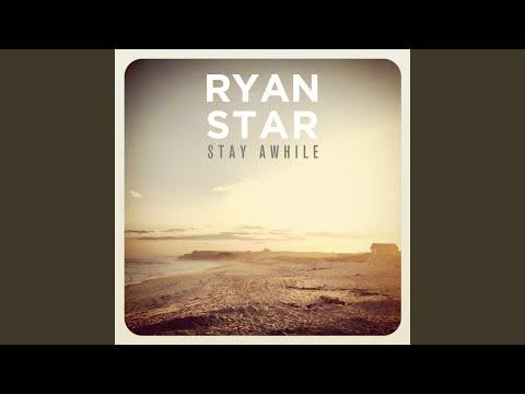 Stay Awhile