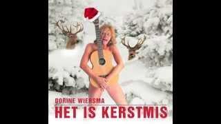 Dorine Wiersma - Het is kerstmis
