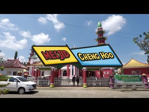 wisata-religi-di-mesjid-cheng-hoo-palembang-|-keunikan-mesjid-cheng-hoo-palembang