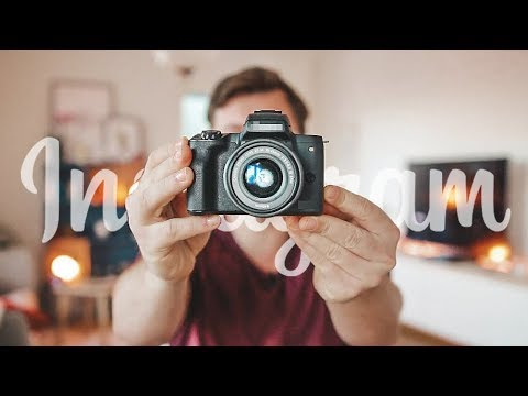 Best beginner camera for pictures and video