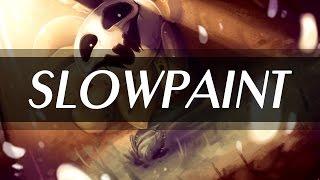 Flowey SLOWPaint - PLEASE READ DESCRIPTION!