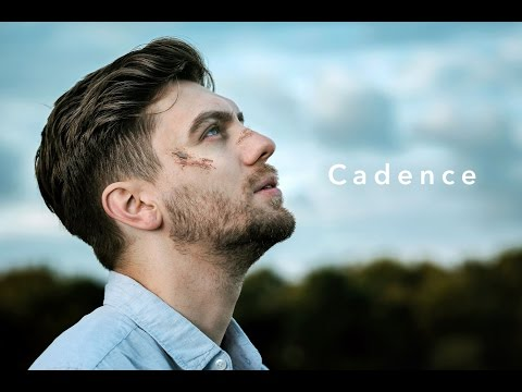 CADENCE   One decision. A multitude of consequences.