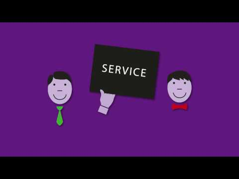 J Bennett And Son Insurance Brokers Professional Indemnity Explainer Video