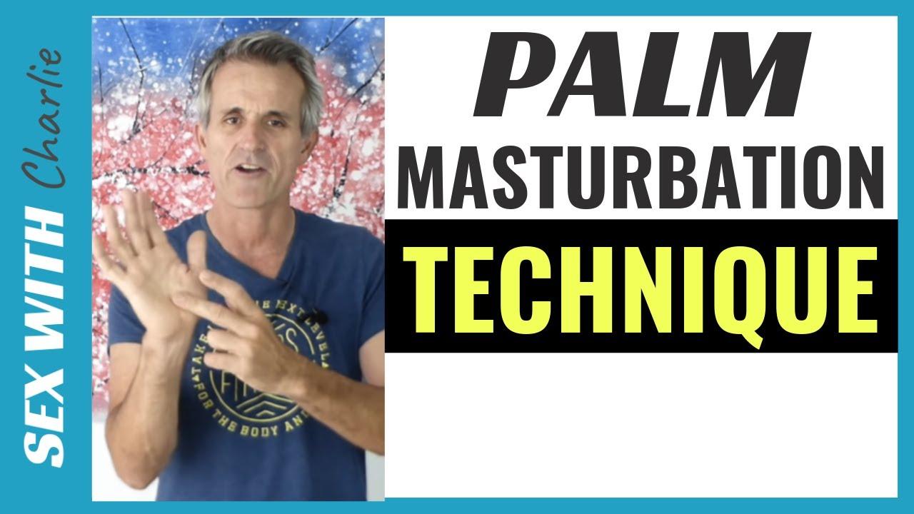 Advanced female masturbation techniques, play free online gameserotic porn adult games