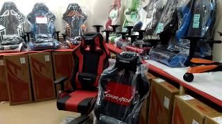 racing pro series r131 в шоу руме retne ru