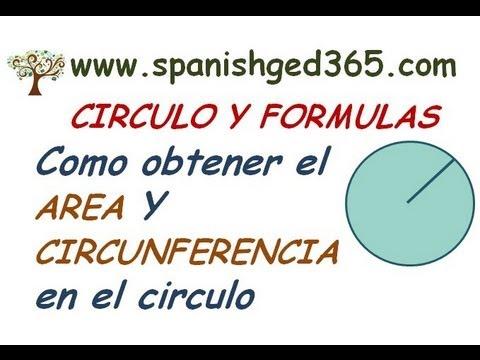 HACEDOR EL CIRCULOS DE PDF