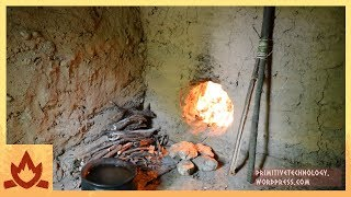 Download Primitive Technology: Chimney and pots Mp3 and Videos