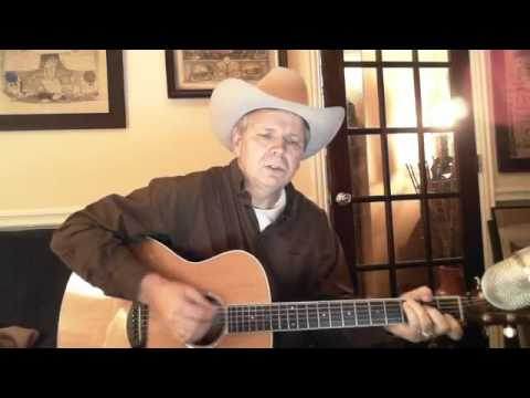 North To Alaska - cover of Johnny Horton song