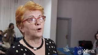 Žene pula za sex upoznavanje quick sex chat