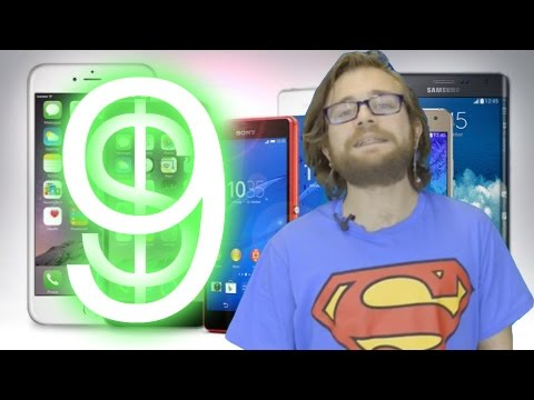 1000-tl Civarı Alınabilecek En İyi 9 Akıllı Telefon