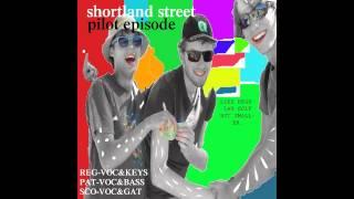 Not Achieved - Shortland Street Pilot Episode
