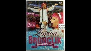 Download Zorica Brunclik - Koncert - (LIVE) - (Arena 2014) Mp3