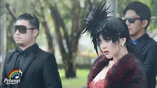 Download lagu Syahrini - Seperti Itu? (Official Music Video)