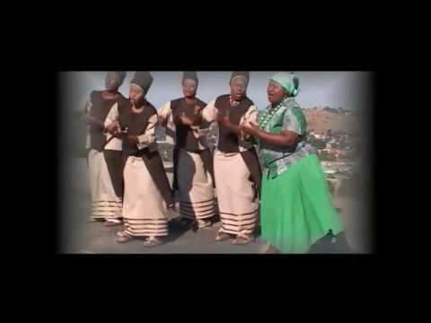 Makgarebe a Bochabela - Lebitso Laka