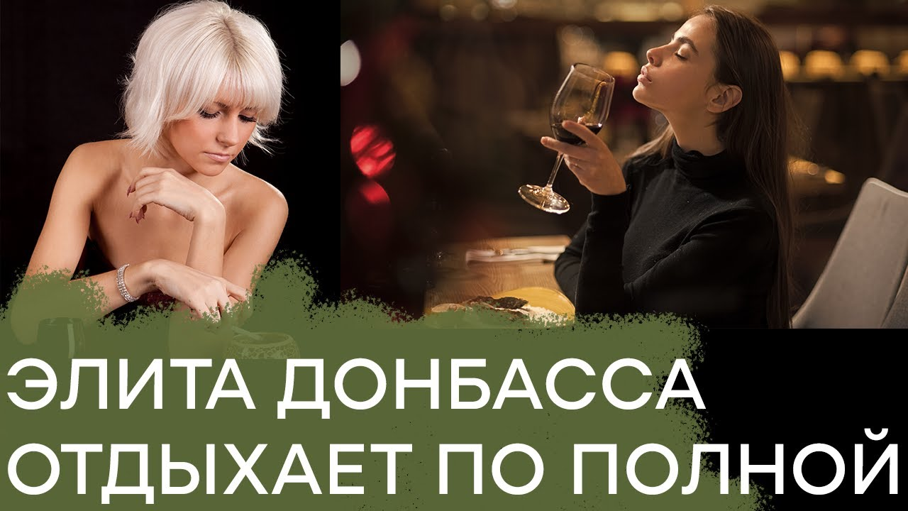 russkoe-porno-zolotaya-molodezh-na-prirode-video-vozbuzhdayushie-porno