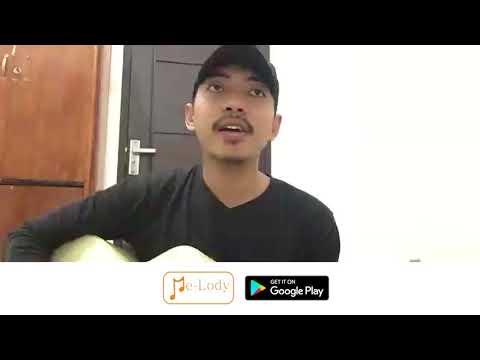 HiVi - Pelangi (Cover By Rezky)