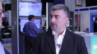 Small Cells World Summit 2015 - Stephane Daeuble, Nokia