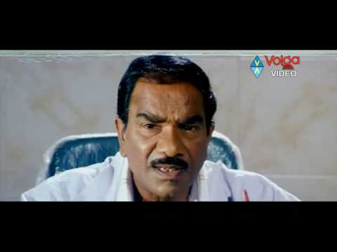 Telugu Movie Love Scenes 76 - Actress Jyothi Love Shots With Bachelors