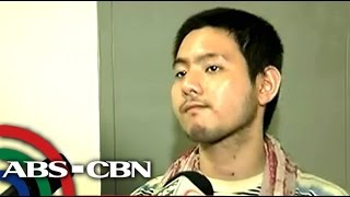 Ilang taga-showbiz, handang tumulong kay Jiro Manio