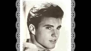 Ricky Nelson~Baby Close Its Eyes-SlideShow
