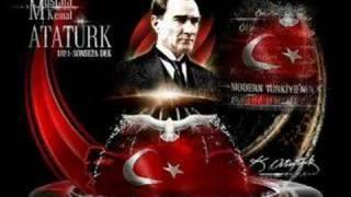 Dj Papparazi Ft. Sessiz & Mehmet S. - Sehitlerimize Özel