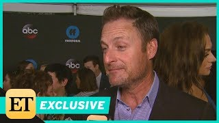 Chris Harrison Teases 'Most Ridiculous Fight' on Upcoming Bachelorette Season (Exclusive)