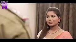 Hindi Hot sexy Bhabhi devar full video HD blue film sex xxx fliz movie #21