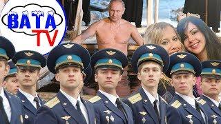 Что Россию способно реально взбудоражить