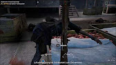 Akustische Wolfsköder Far Cry 5 Karte.Far Cry 5 039 Let S Play Youtube