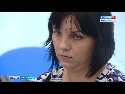 ВТБ увеличил темпы кредитования предприятий Волгоградской области