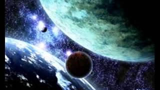 **Otro planeta- base de rap/Dann Eskape**