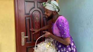 Download Josh2Funny Comedy - Christmas problem (Josh2funny)