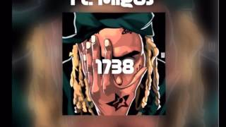 """Beat It""~Fetty Wap (ft. Migos) (NEW SONG 2016)"