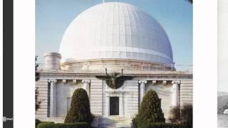 La Opera de Garnier y la arquitectura ecléctica francesa