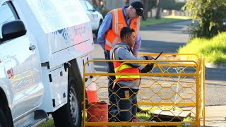 NBN announces plans to increase download speeds