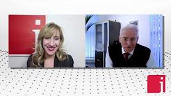 InvestorIntel intervista il dottor Zerbe di IntelGenx su affare di Cialis