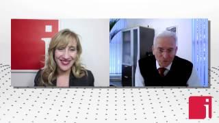 InvestorIntel Interviews Dr. Zerbe of IntelGenx on Cialis deal