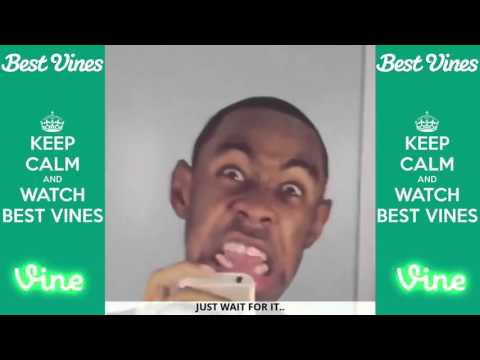 Tyler The Creator Vine Compilation 2015 | Best Vines | Hilarious! | MUST WATCH 2015