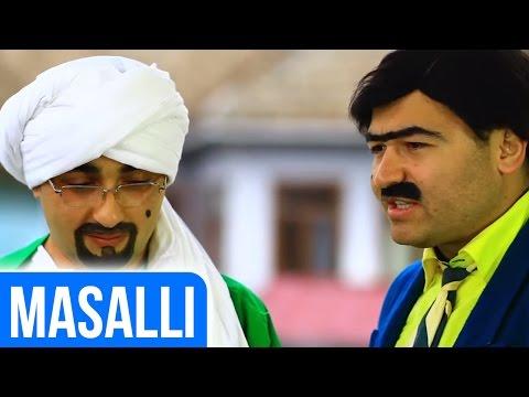 "Bozbash Pictures ""Masalli"" HD (2014)"