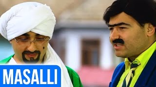 Bozbash Pictures Masalli HD 2014