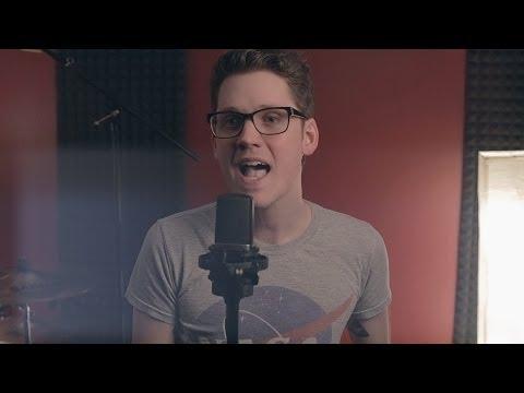 Клип Alex Goot - Just To Shine