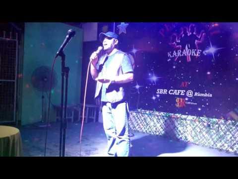 Ahmad Jais Sg Buloh  -  Doa Ikhlas Mereda Tangisan