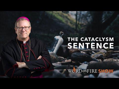 The Cataclysm Sentence