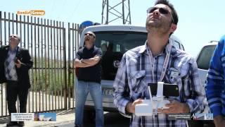 DRONE e innovazione Geometri e Architetti Agrigento