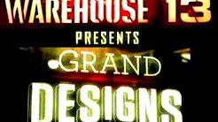 Warehouse 13 | 'F'u'l'l'HD'Season'Episode'2009'online'free'Stream'