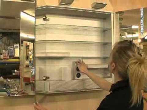 Cartau salles de bains accessoires bordeaux 33000 gironde youtube - Salle de bain bordeaux ...