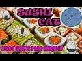 Juego Gratis Para Android Sushi Cat mp3