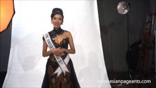 asian pageants